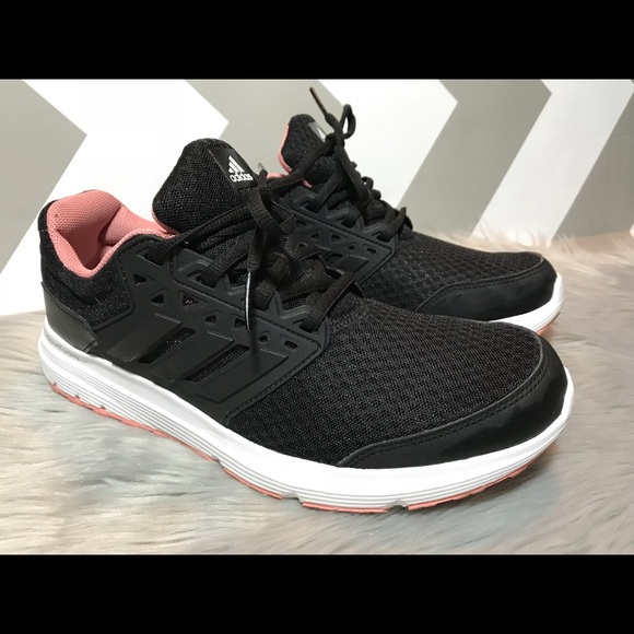 adidas Shoes - Adidas cloudfoam ortholite sneakers running shoes b81d4f775